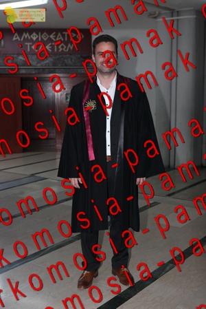 0085.JPG