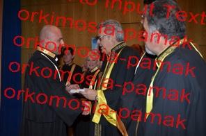 0895.JPG